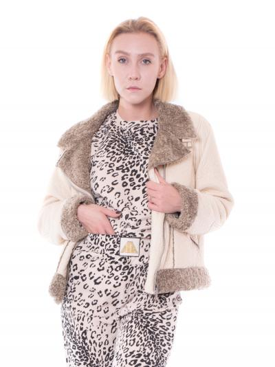 ANIYE  BY aniye by molly jacket  Giacche | 18124300092