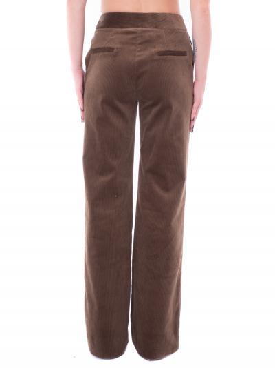 ANIYE  BY aniye by virgy pants  Pantaloni | 18126000013