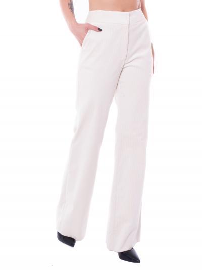 ANIYE  BY aniye by virgy pants  Pantaloni | 18126000092
