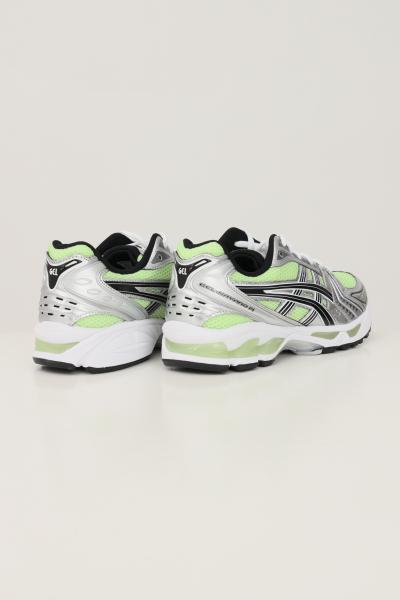 Sneakers uomo di colore grigio  Sneakers   1201A019751