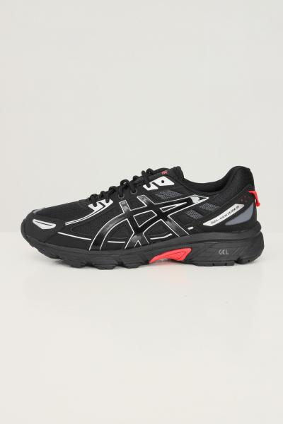 Sneakers da corsa gel venture 6 unisex nero   Sneakers | 1201A366001