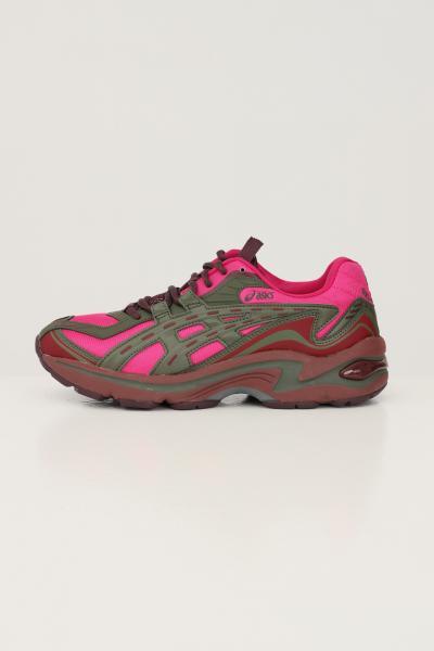 Sneakers unisex   Sneakers | 1202A158700