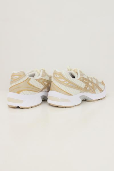 Sneakers donna bianco   Sneakers | 1202A164103