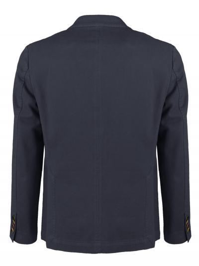 AT.P.CO. Pantalone slim fit  Giacche   GEGE78TC915A790