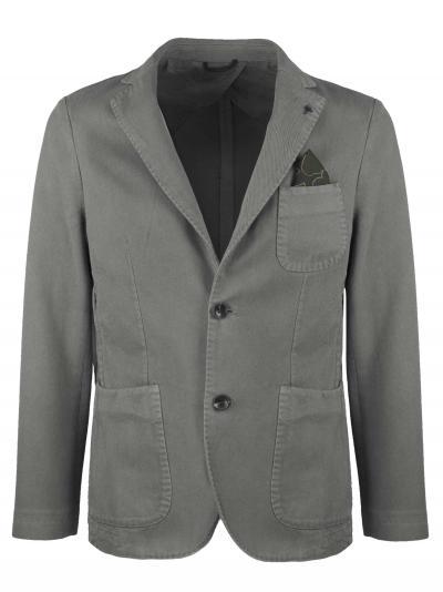 AT.P.CO. Pantalone slim fit  Giacche   GEGE78TC915A950