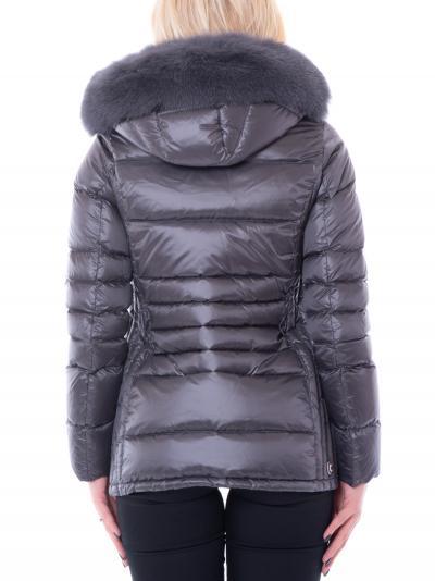 COLMAR giacca in piuma colmar  Piumini | 2218F-5WG338
