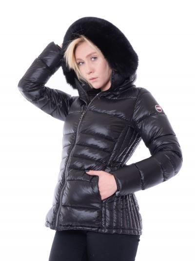 COLMAR giacca in piuma colmar  Piumini | 2218F-5WG99