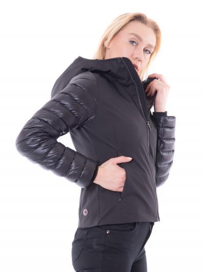 COLMAR giacca in piuma colmar  Piumini | 2231-3TW99