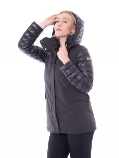 COLMAR giacca in piuma colmar  Piumini | 2251-3TW99