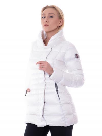 COLMAR giacca in piuma colmar  Piumini | 2271-5WG01
