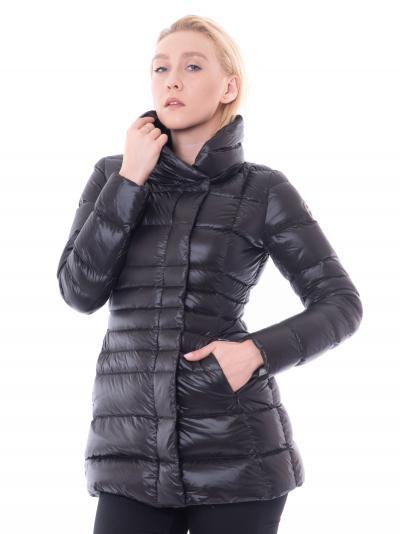 COLMAR giacca in piuma colmar  Piumini | 2271-5WG99