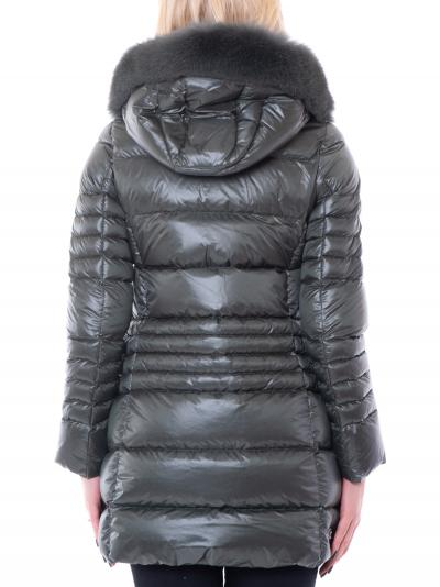 COLMAR giacca in piuma colmar  Piumini | 2289F-5WG431
