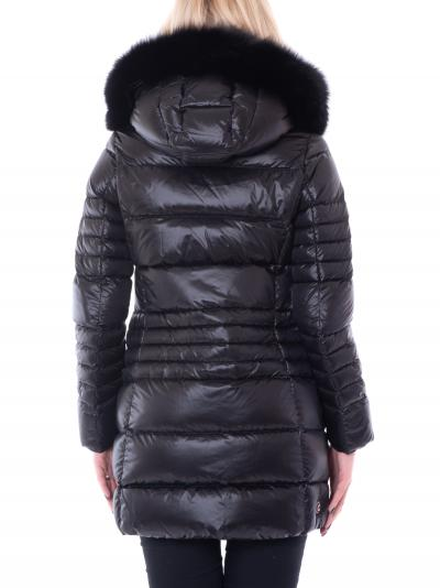 COLMAR giacca in piuma colmar  Piumini | 2289F-5WG99