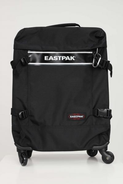EASTPAK Trolley trans4 unisex nero eastpak  Borse | EK00080LK491K491