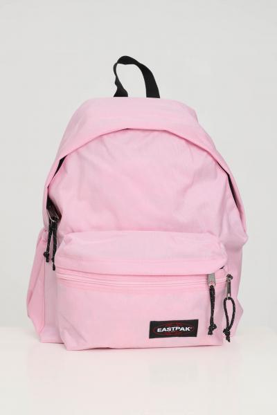 Zaino padder zipplr donna di colore rosa   Zaini | EK0A5B74K781K781
