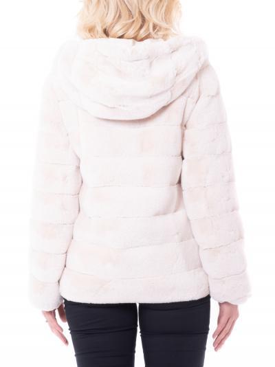casacca stampata EMME MARELLA  Cappotti | ALCE002