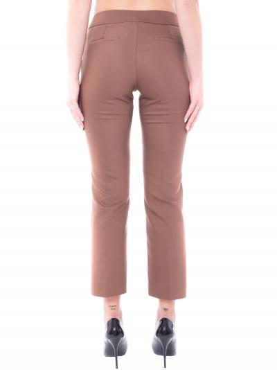 EMME MARELLA emme marella pantalone anzio  Pantaloni | ANZIO003