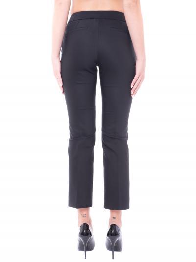 Pantalone anzio  Pantaloni | ANZIO006