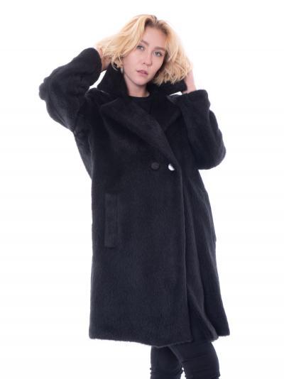 EMME MARELLA emme marella cappotto glassa  Cappotti | GLASSA005