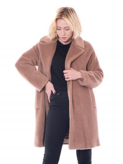 EMME MARELLA emme marella cappotto glassa  Cappotti | GLASSA007
