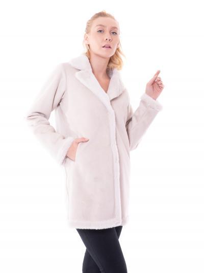 MARELLA giacca in jersey MARELLA  Cappotti | MENAGE001