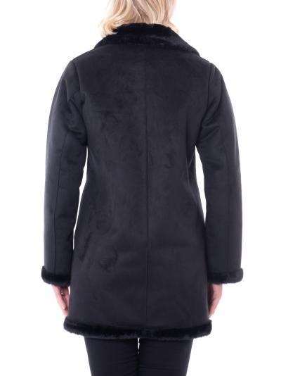 EMME MARELLA emme marella cappotto menage  Cappotti | MENAGE002