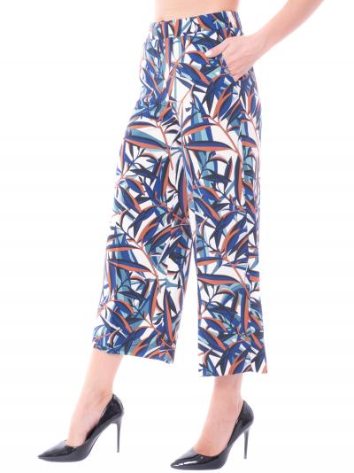 EMME MARELLA emme marella pantalone mendoza  Pantaloni | MENDOZA001