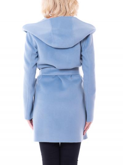 EMME MARELLA emme marella cappotto provola  Cappotti | PROVOLA002