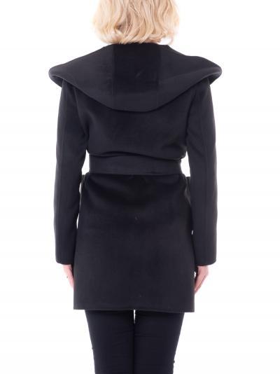 EMME MARELLA emme marella cappotto provola  Cappotti | PROVOLA005