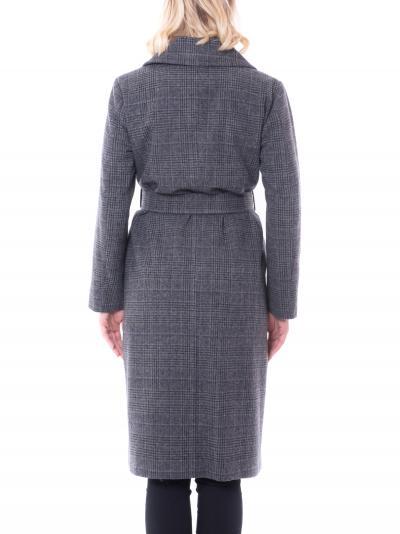 EMME MARELLA emme marella cappotto romana  Cappotti | ROMANA002