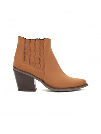 EMME MARELLA emme marella stivali sapone  Stivali | SAPONE001