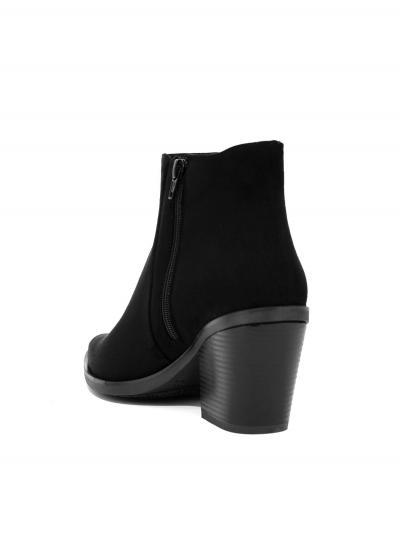 EMME MARELLA emme marella stivali sapone  Stivali | SAPONE002