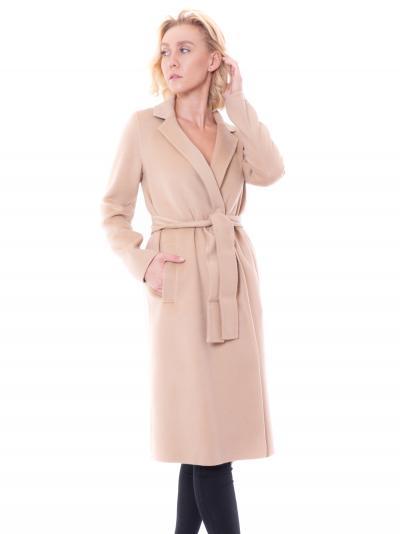 EMME MARELLA emme marella cappotto scuola  Cappotti | SCUOLA003