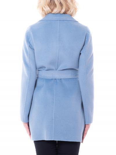 EMME MARELLA emme marella giaccone super  Cappotti | SUPER002