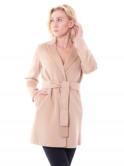 EMME MARELLA emme marella giaccone super  Cappotti | SUPER003