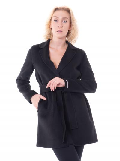 EMME MARELLA emme marella cappoto super  Cappotti | SUPER005