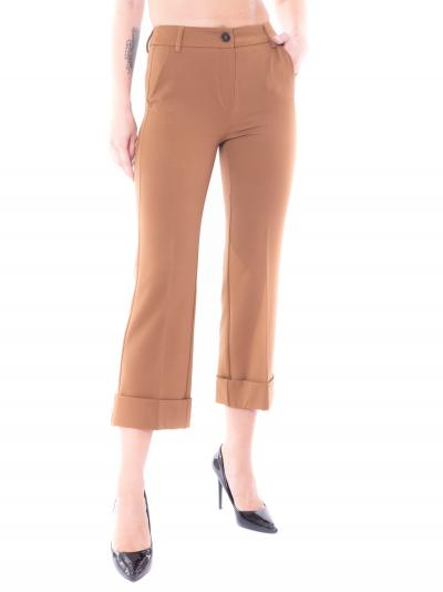 EMME MARELLA emme marella pantalone vallet  Pantaloni | VALLET002