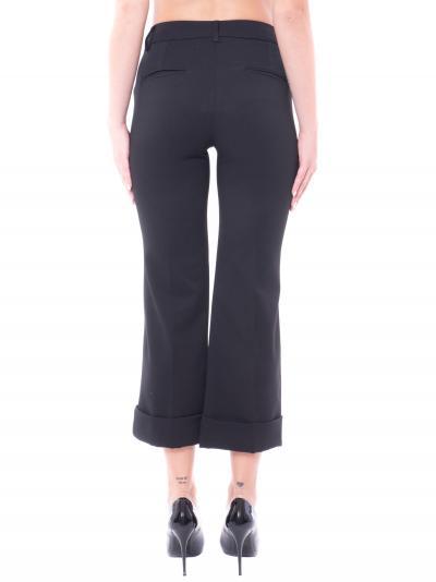 EMME MARELLA emme marella pantalone vallet  Pantaloni | VALLET003