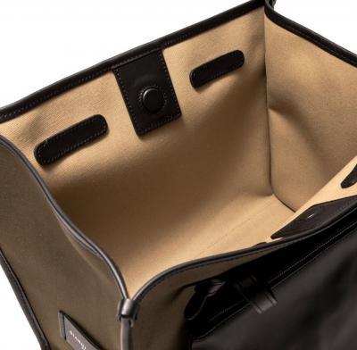 GIANNI CHIARINI gianni chiarini borsa marcella  Borse | BS6850/21AICNV-SE10374