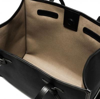 GIANNI CHIARINI gianni chiarini borsa marcella  Borse | BS6850/21AICNV-SE4250
