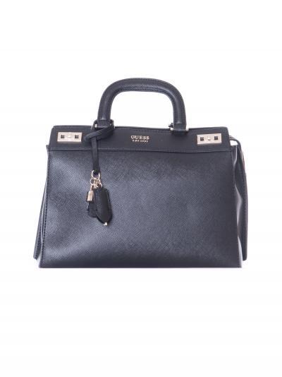 GUESS guess katey luxury  Borse | HWAG7870070BLA