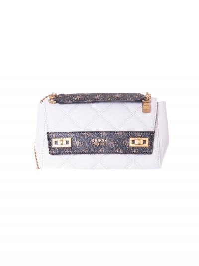 GUESS guess katey bag  Borse | HWQB7870190SML