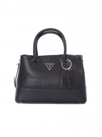 Borsa nera modello cordelia luxury  Borse | HWVY8130060BLA