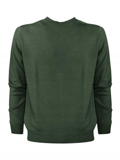 H953 Pullover girocollo  T-shirt   334425