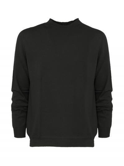 H953 Pullover girocollo  T-shirt   343790