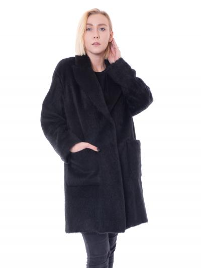 KAOS kaos giacca  Cappotti | NI1CO0020001