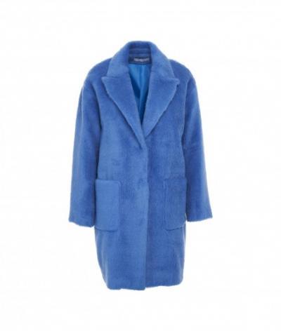 KAOS kaos cappotto peluche  Cappotti | NI1CO0023001