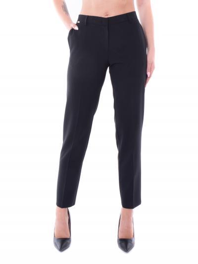 KAOS kaos pantalone  Pantaloni | NI1CO0290001