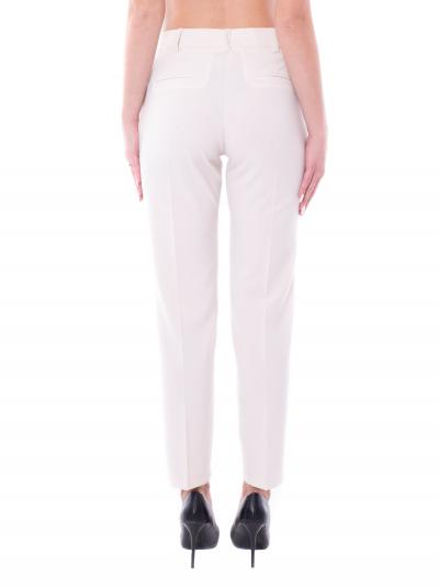 KAOS kaos pantalone  Pantaloni | NI1CO0291041