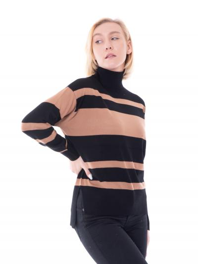 KAOS kaos maglia  Bluse | NI1FP0216026